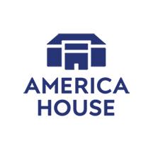 Американський дім у Києві
